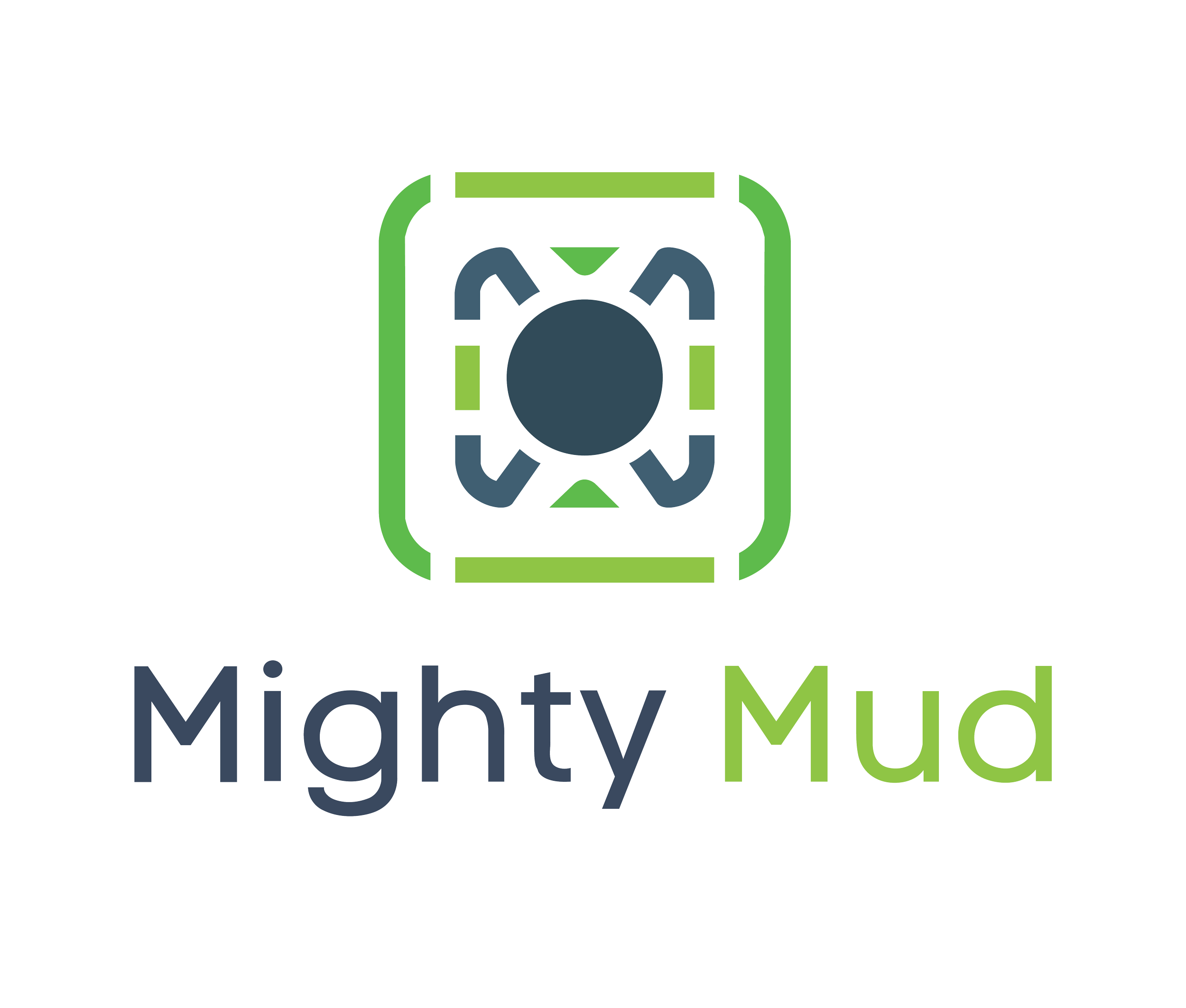 Mighty Mud