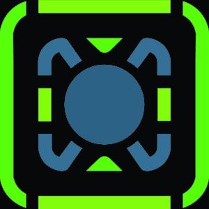 logo-hi-black