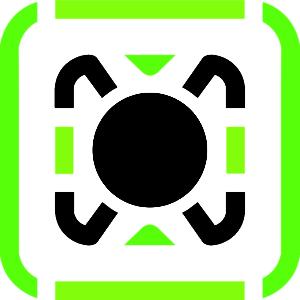 logo-hi-white